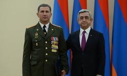 https://www.sportinfo.az/idman_xeberleri/hadise/107855.html