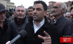 https://www.sportinfo.az/idman_xeberleri/hadise/107782.html