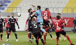 https://www.sportinfo.az/idman_xeberleri/qarabag/107787.html