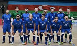 https://www.sportinfo.az/idman_xeberleri/futzal/107806.html