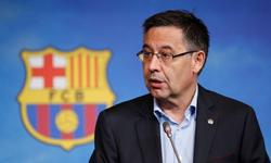 https://www.sportinfo.az/idman_xeberleri/ispaniya/107770.html
