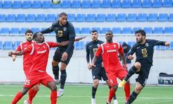 https://www.sportinfo.az/idman_xeberleri/sebail/107783.html