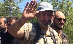 """""""Rus bazası çıxarılır, Ankara və Bakı ilə..."""" – Paşinyanın inanılmaz planı"""