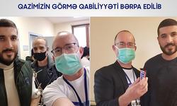 https://www.sportinfo.az/idman_xeberleri/bizimkiler/107831.html
