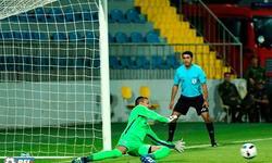 https://www.sportinfo.az/idman_xeberleri/neftci/107838.html