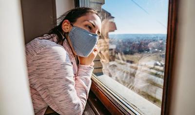Yay aylarında koronavirusla vidalaşa bilərik - Professor