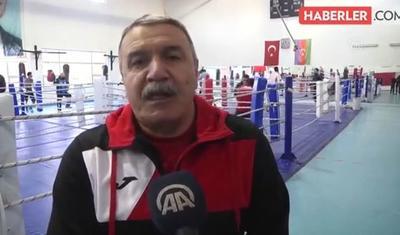 """Millimizin böyük məşqçisiı: """"Türklərin gəlməsini gözləyirik"""" - VİDEO"""