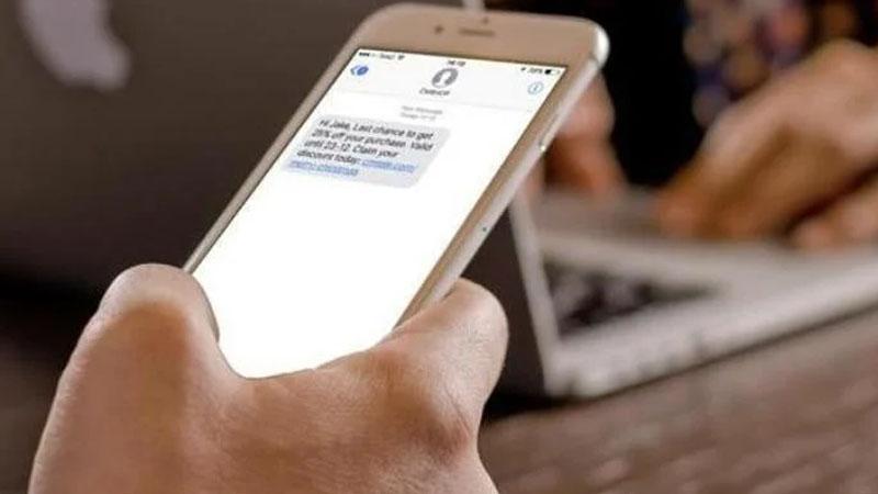 Martın 15-dən SMS-icazə bərpa ediləcək? — Operativ Qərargahdan AÇIQLAMA