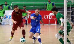 https://www.sportinfo.az/idman_xeberleri/futzal/107964.html