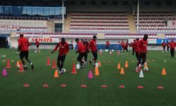 https://www.sportinfo.az/idman_xeberleri/kesle/107925.html