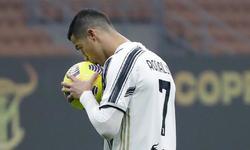 https://www.sportinfo.az/idman_xeberleri/italiya/107862.html