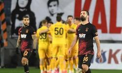 https://www.sportinfo.az/idman_xeberleri/turkiye/107861.html
