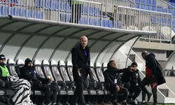 https://www.sportinfo.az/idman_xeberleri/neftci/107932.html