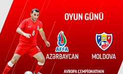 https://www.sportinfo.az/idman_xeberleri/futzal/107929.html