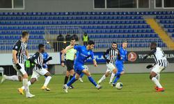 https://www.sportinfo.az/idman_xeberleri/neftci/107886.html