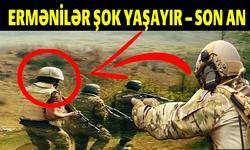 https://www.sportinfo.az/idman_xeberleri/gundem/107948.html
