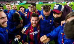 https://www.sportinfo.az/idman_xeberleri/ispaniya/107921.html