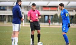 https://www.sportinfo.az/idman_xeberleri/1_divizion/107962.html