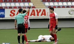 https://www.sportinfo.az/idman_xeberleri/1_divizion/107931.html