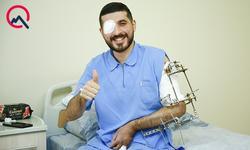 https://www.sportinfo.az/idman_xeberleri/bizimkiler/107913.html