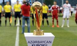 https://www.sportinfo.az/idman_xeberleri/azerbaycan_futbolu/107899.html