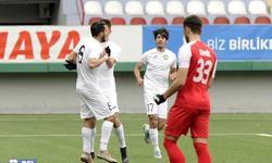 https://www.sportinfo.az/idman_xeberleri/sabah/107936.html
