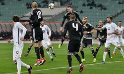 https://www.sportinfo.az/idman_xeberleri/azerbaycan_futbolu/107908.html