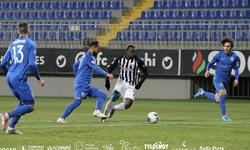https://www.sportinfo.az/idman_xeberleri/neftci/107884.html