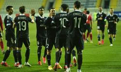 https://www.sportinfo.az/idman_xeberleri/qarabag/107900.html