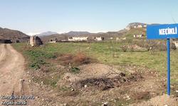 https://www.sportinfo.az/idman_xeberleri/arashdirma/107940.html