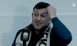 https://www.sportinfo.az/idman_xeberleri/neftci/107916.html