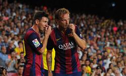 https://www.sportinfo.az/idman_xeberleri/ispaniya/107905.html