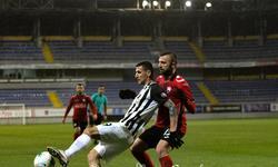 https://www.sportinfo.az/idman_xeberleri/neftci/108001.html