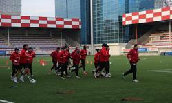 https://www.sportinfo.az/idman_xeberleri/kesle/107967.html