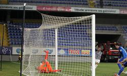 https://www.sportinfo.az/idman_xeberleri/neftci/107972.html