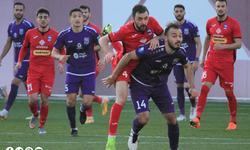 https://www.sportinfo.az/idman_xeberleri/neftci/107965.html