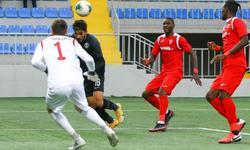 https://www.sportinfo.az/idman_xeberleri/sebail/108005.html