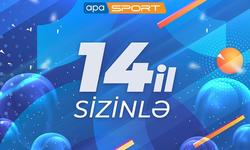https://www.sportinfo.az/idman_xeberleri/gundem/107997.html
