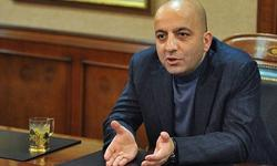 https://www.sportinfo.az/idman_xeberleri/gundem/108006.html