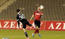 https://www.sportinfo.az/idman_xeberleri/qarabag/107981.html