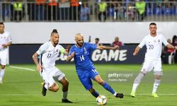 https://www.sportinfo.az/idman_xeberleri/dunya_futbolu/107979.html