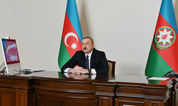 https://www.sportinfo.az/idman_xeberleri/gundem/108015.html