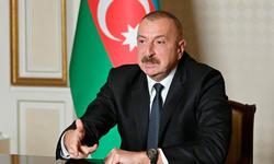 https://www.sportinfo.az/idman_xeberleri/hadise/108030.html