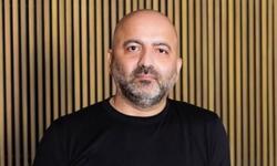 https://www.sportinfo.az/idman_xeberleri/gundem/107966.html