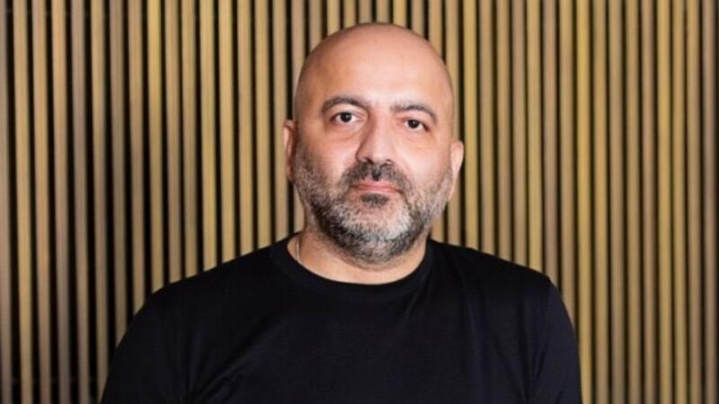 Mənsimovun azadlığa çıxma xəbəri Türkiyədə TRENDƏ ÇEVRİLDİ - FOTO
