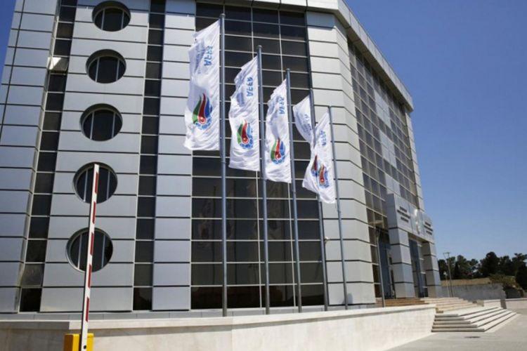 AFFA 4 futbolçunu milliləşdirir - FIFA-dan cavab gözləyir