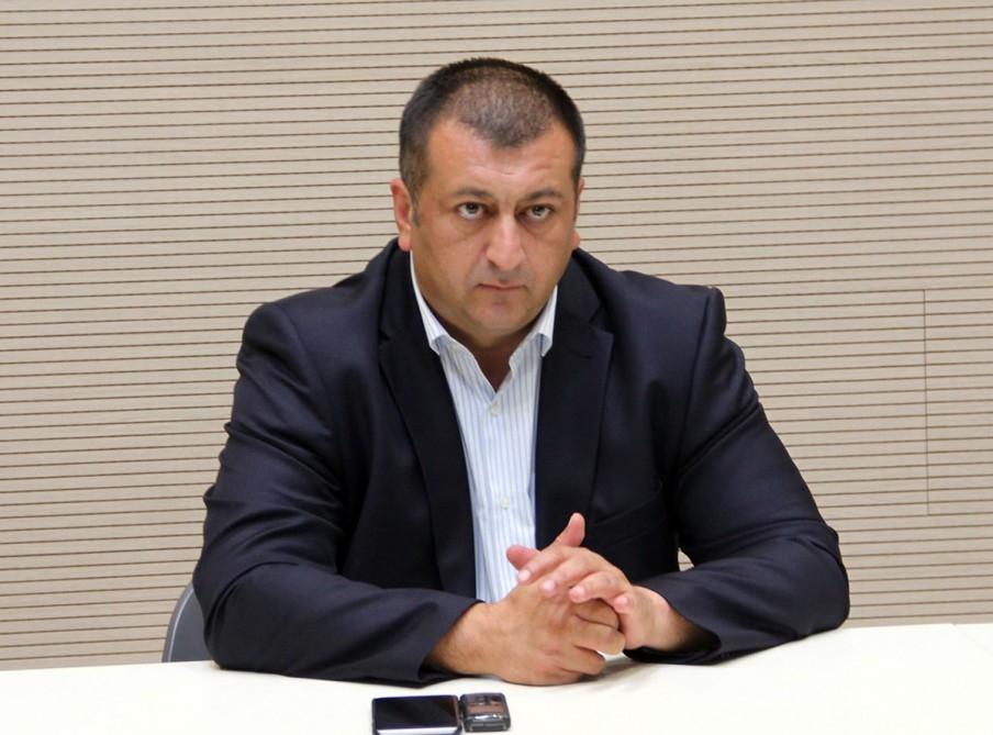 Azərbaycanda klub patronu biznesini genişləndirir