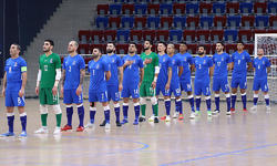https://www.sportinfo.az/idman_xeberleri/futzal/108059.html