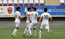 https://www.sportinfo.az/idman_xeberleri/1_divizion/108082.html