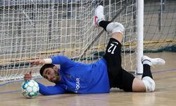 https://www.sportinfo.az/idman_xeberleri/futzal/108102.html
